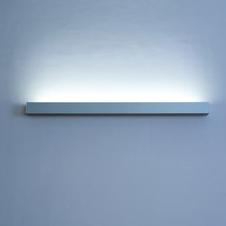 Matric J2 | Wall lights | Lightnet