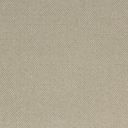 Caleidos 320 | Tejidos tapicerías | Flukso
