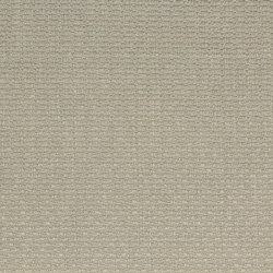 Caleidos 330 | Tejidos tapicerías | Flukso