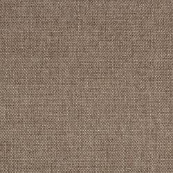 Caleidos 420 | Tejidos tapicerías | Flukso