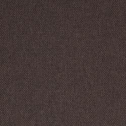 Caleidos 520 | Tejidos tapicerías | Flukso