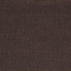 Caleidos 530 | Fabrics | Flukso