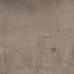 Inessence Noce Ossidata | Floor tiles | EMILGROUP