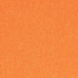 Caleidos 620 | Tejidos tapicerías | Flukso