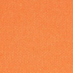 Caleidos 630 | Upholstery fabrics | Flukso