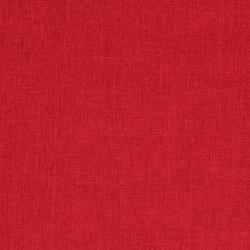 Caleidos 710 | Upholstery fabrics | Flukso