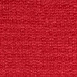 Caleidos 720 | Tejidos tapicerías | Flukso