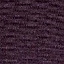 Caleidos 820 | Tejidos tapicerías | Flukso