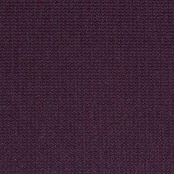 Caleidos 830 | Upholstery fabrics | Flukso