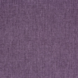 Caleidos 910 | Tejidos tapicerías | Flukso