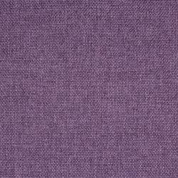 Caleidos 920 | Tejidos tapicerías | Flukso