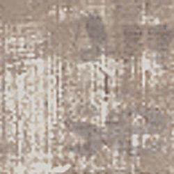 Inessence Vintage Noce | Floor tiles | EMILGROUP