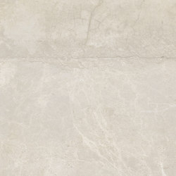 Inessence Composto Sabbia | Keramik Fliesen | EMILGROUP