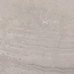 Inessence Composto Cenere | Ceramic tiles | EMILGROUP