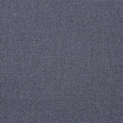Caleidos 1020 | Tejidos tapicerías | Flukso