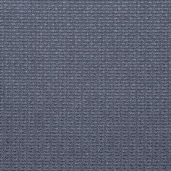 Caleidos 1030   Fabrics   Flukso