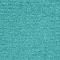 Caleidos 1110 | Tejidos tapicerías | Flukso