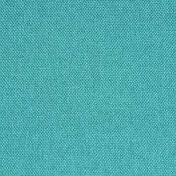Caleidos 1120 | Tejidos tapicerías | Flukso