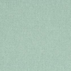 Caleidos 1210   Tejidos tapicerías   Flukso