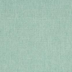 Caleidos 1220 | Tejidos tapicerías | Flukso