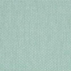 Caleidos 1230 | Fabrics | Flukso