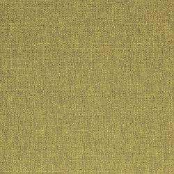 Caleidos 1310 | Fabrics | Flukso