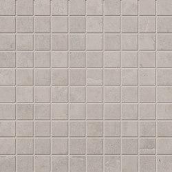 Inessence Mosaico Composto Cenere | Mosaicos | EMILGROUP