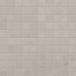 Inessence Mosaico Composto Cenere | Mosaïques | EMILGROUP