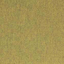 Caleidos 1320 | Tejidos tapicerías | Flukso