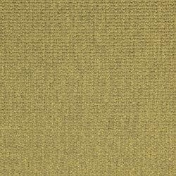 Caleidos 1330 | Fabrics | Flukso
