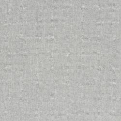Caleidos 1410 | Fabrics | Flukso