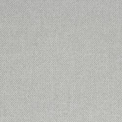 Caleidos 1420 | Tejidos tapicerías | Flukso