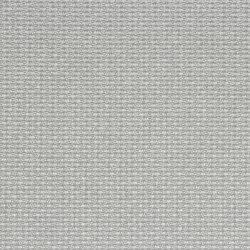 Caleidos 1430   Tejidos tapicerías   Flukso