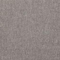 Caleidos 1510   Tejidos tapicerías   Flukso