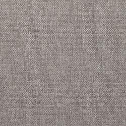 Caleidos 1520 | Tejidos tapicerías | Flukso