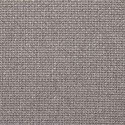 Caleidos 1530 | Tejidos tapicerías | Flukso