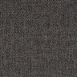Caleidos 1610 | Fabrics | Flukso