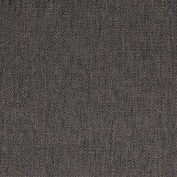 Caleidos 1620 | Tejidos tapicerías | Flukso