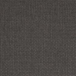 Caleidos 1630 | Tejidos tapicerías | Flukso