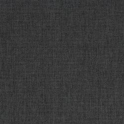 Caleidos 1710   Möbelbezugstoffe   Flukso