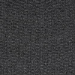 Caleidos 1720 | Tejidos tapicerías | Flukso