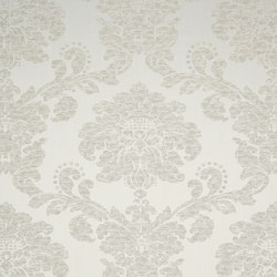 Charme 671 | Fabrics | Flukso