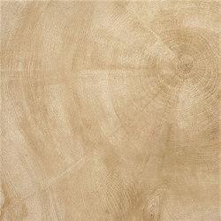 W-Age Heartwood | Ceramic tiles | EMILGROUP