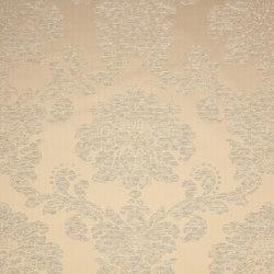 Charme 672 | Fabrics | Flukso