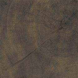 W-Age Cortex | Keramik Fliesen | EMILGROUP