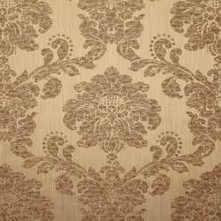 Charme 673 | Fabrics | Flukso