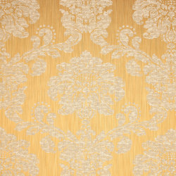Charme 674 | Fabrics | Flukso