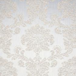 Charme 675 | Fabrics | Flukso