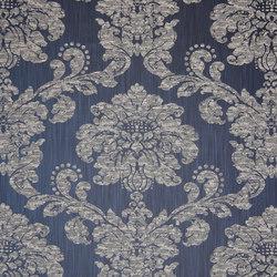 Charme 676 | Fabrics | Flukso