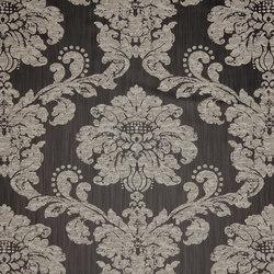 Charme 677 | Upholstery fabrics | Flukso